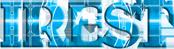 IREST Logo