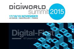digiworld-2015