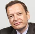 Marc Charrière